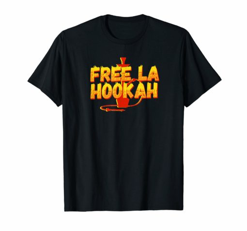 Free La Hookah - La Romana Dembow Bad Trap Bunny