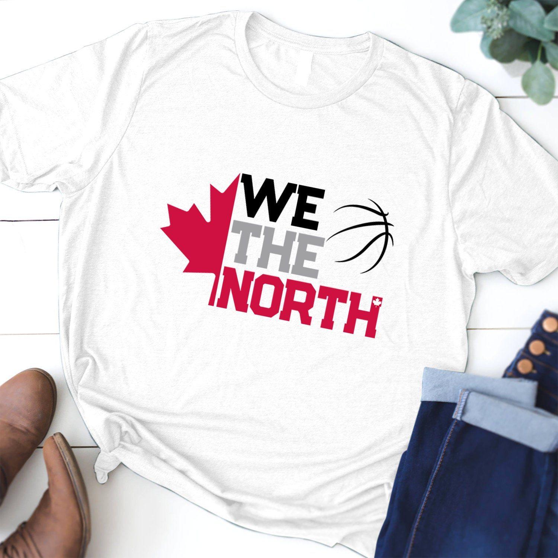 514d58ae613 Mens Toronto Raptors We The North Tee Shirts - Reviewshirts Office