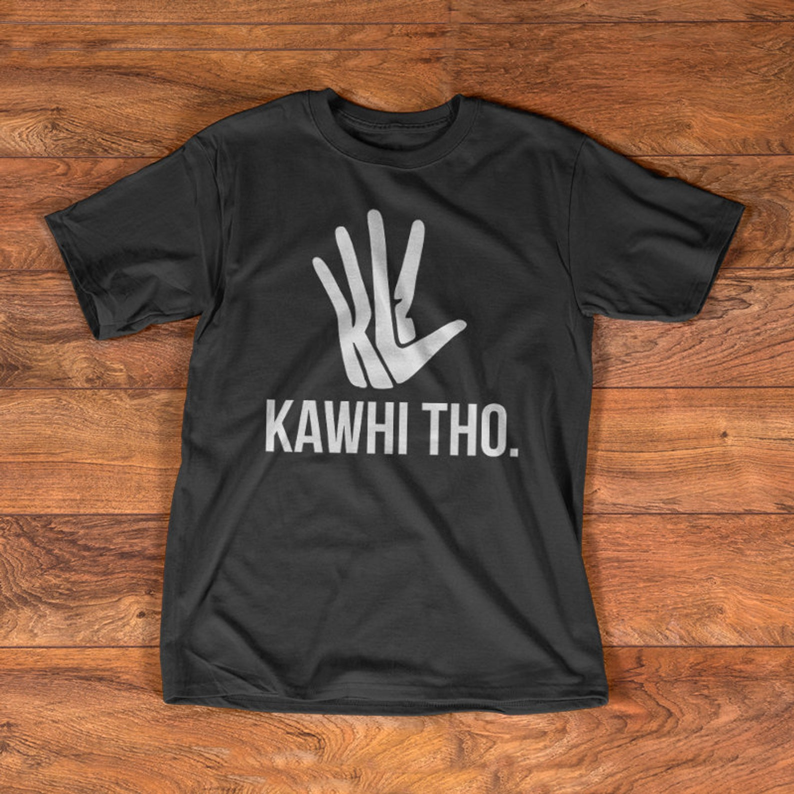 the latest 032e7 66775 Kawhi Leonard Unisex Jersey Short Sleeve Tee Toronto Raptors Kawhi Tho NBA  Champions 2019 Shirt