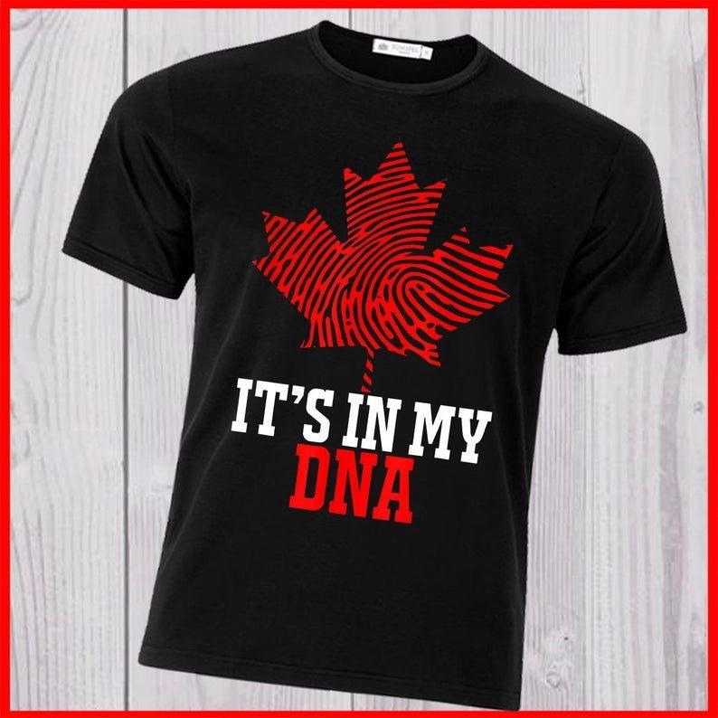 d3293332e09 Kawhi Leonard We the North Toronto Raptors 2019 NBA Finals Champions Team  Ambition T-Shirt
