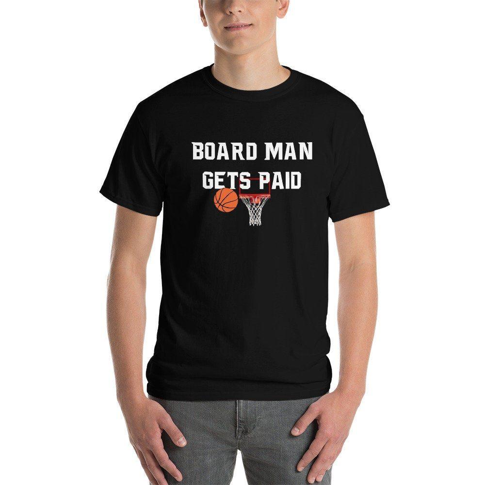 low priced 1284d 13f80 Toronto maple leafs shirt, Basketball Fan T Shirt,Kawhi Leonard  Shirt,Toronto Raptors, Jersey Tee,Basketball Gift Tee Shirts