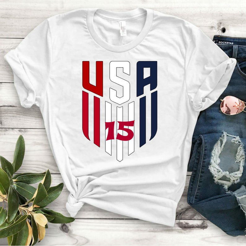 reputable site 93603 e6581 Megan Rapinoe tee, Megan Rapinoe tees, Rapinoe shirts, Morgan and Lloyd,  the gal shirt, USWNT shirt, Megan Rapinoe merch, Megan Rapinoe, Meg Tee