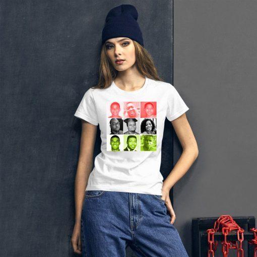 Ed reed hall of fame Tee shirt