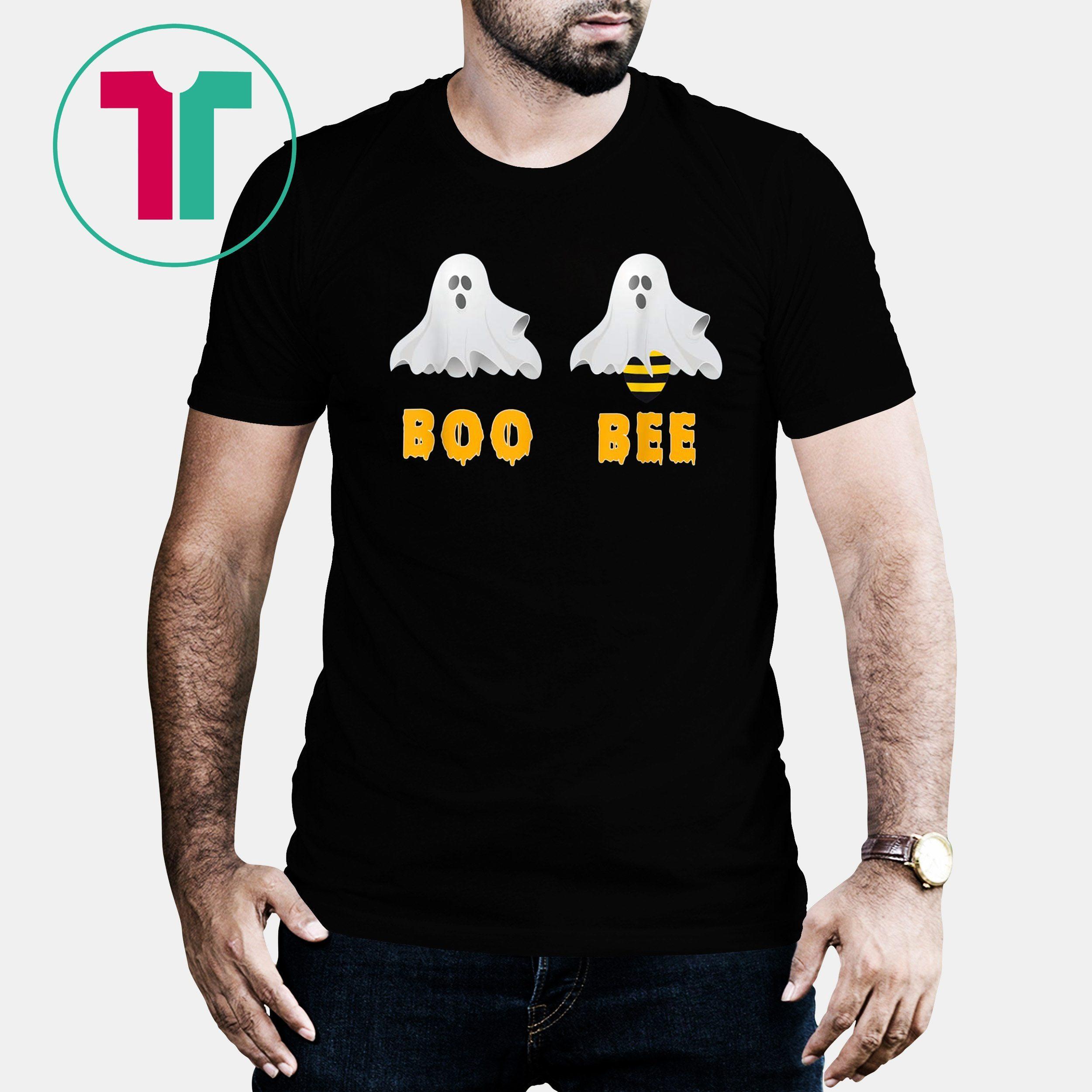 Funny Tee Shirts For Men Kangaroo Down Under Men/'s T-Shirt