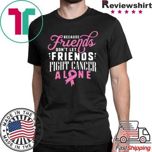 – 8 1% Breast Cancer Survivor Shirt