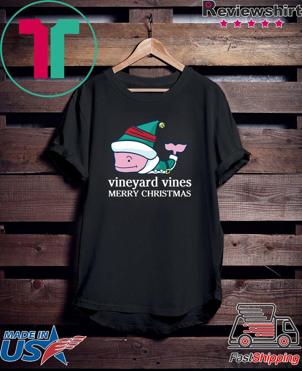 Vineyard Vines Christmas Shirt 2019.Vineyard Vines Christmas Shirt Reviewshirts Office