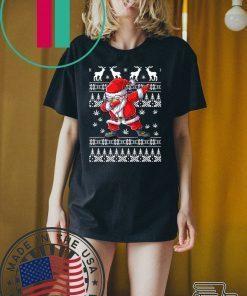2 Chainz Christmas T-Shirt