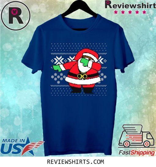 2 Chainz Ugly Christmas Xmas Shirt