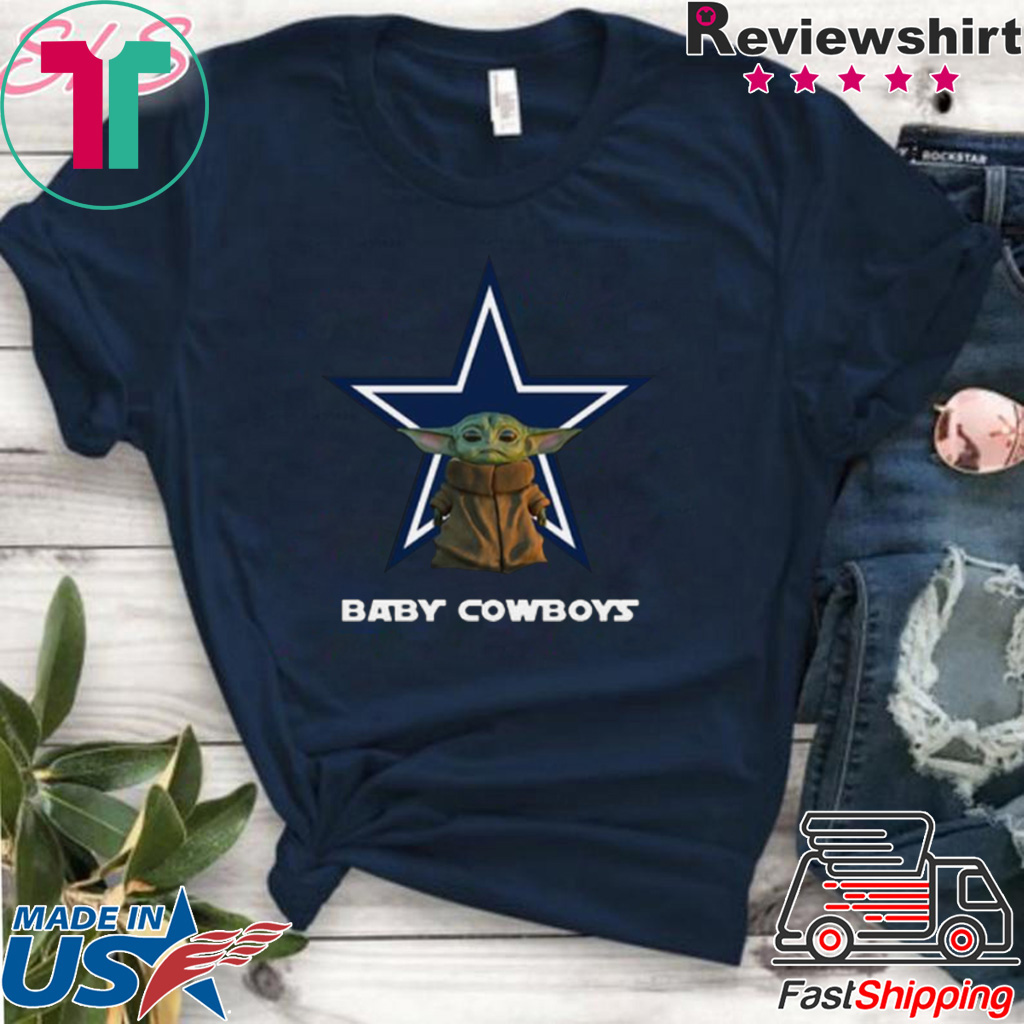 unique dallas cowboys shirts