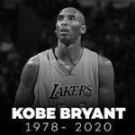 R.I.P Kobe Bryant All Style