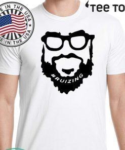 #2020Ruizing T-Shirt - Ruizing Shirt