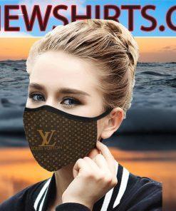 Louis vuitton Face Mask US Sale For 2020